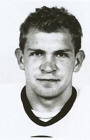 Denischervyakov