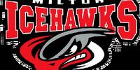Milton Icehawks