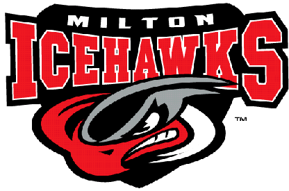 File:Milton Icehawks.png