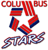 Columbusstars