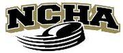 NCHA logo 2013-present