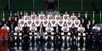 1995-96 OHL Season