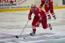 Alexander Sundberg 1.jpg