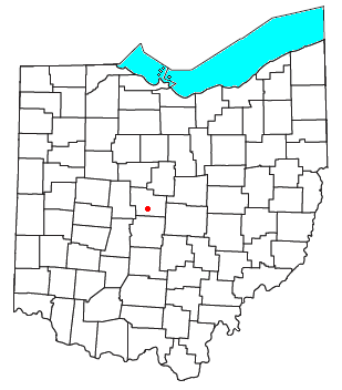 File:Lewis Center, Ohio.png