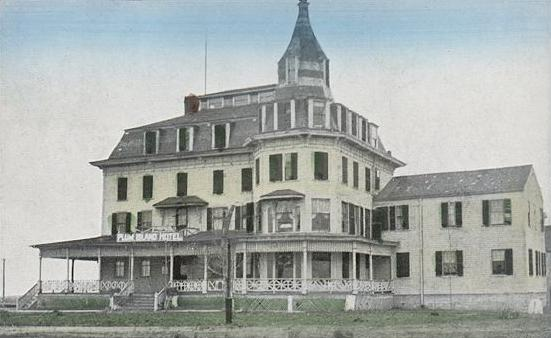 File:Newbury, Massachusetts.jpg