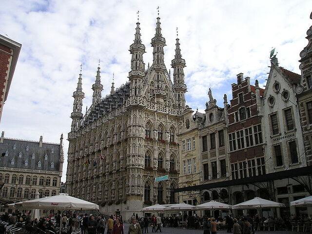 File:Leuven.jpg