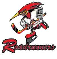 File:Vanleek Hill Roadrunners.jpg