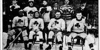1909-10 UOVL Season
