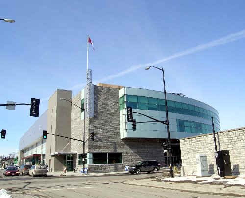 File:K-Rock Centre, Kingston.jpg