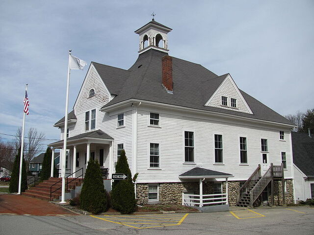 File:Boxborough, Massachusetts.jpg