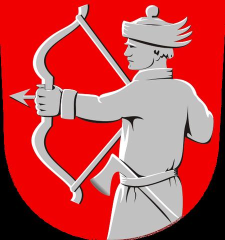 File:Lieksa.png