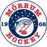 MorrumHockey