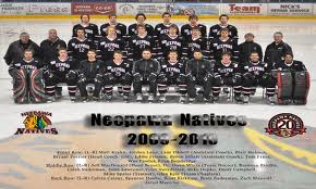 File:Neepawa Natives 2009-10.jpg