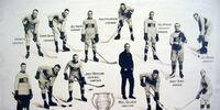 1919-20 VictCL Season