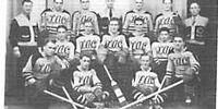 1940-41 CAHL Season