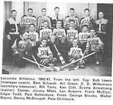 40-41Lacombe