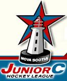 File:Nova Scotia Jr C Logo.JPG