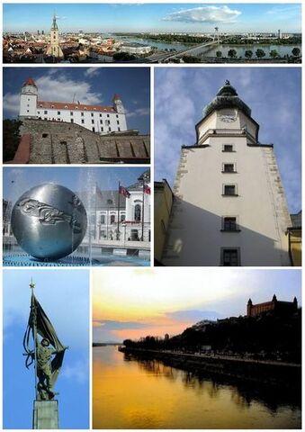 File:Bratislava.jpg
