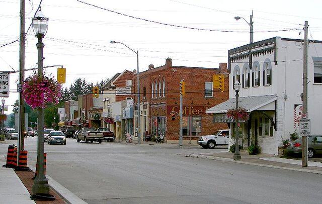 File:Elmvale, Ontario.jpg