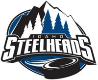 IdahoSteelheads