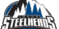 Idaho Steelheads