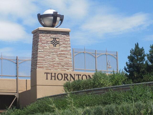 File:Thornton, Colorado.jpg