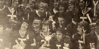 1972 University Cup