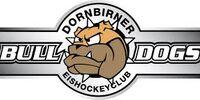 Dornbirner EC