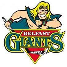 File:Giants Logo.jpg