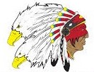 Peguis Hawks