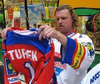 Roman Turek2007