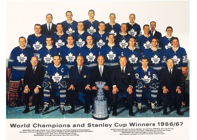 File:Leafs1967.jpg