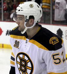 Matt Lindblad - Boston Bruins.jpg