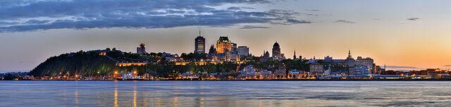 File:Quebec City.jpg