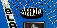 Syracuse Blazers