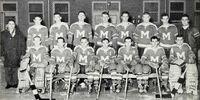 1959-60 OSLC Season