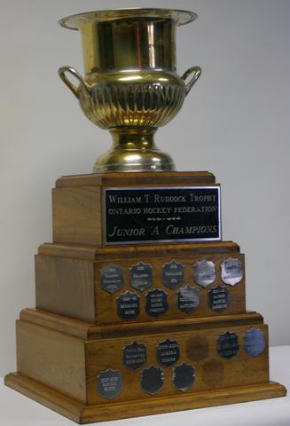 File:Ruddock Trophy.png
