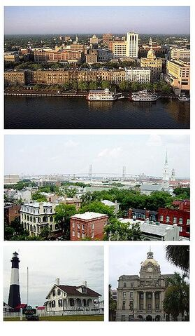 File:Savannah, Georgia.jpg