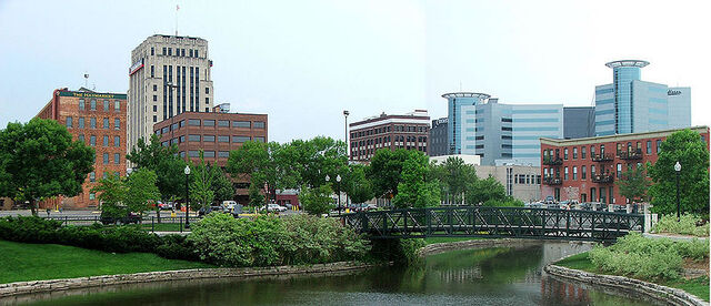 File:Kalamazoo, Michigan.jpg