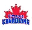 Ottawa Canadians copy