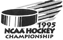 1995 Frozen Four