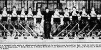 1937-38 MtlIHL