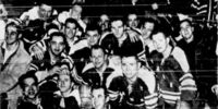 1962-63 Eastern Canada Allan Cup Playoffs