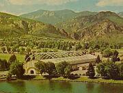 BroadmoorWorldArena