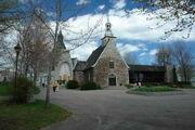 Cap-de-la-Madeleine, Quebec