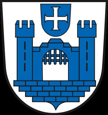 File:Ravensburg Seal.png