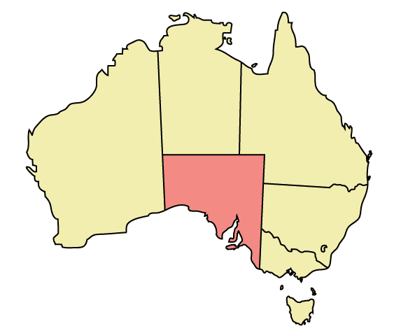 File:South Australia locator-MJC.png