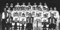 1992 Centennial Cup