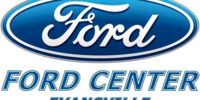 Ford Center (Evansville)