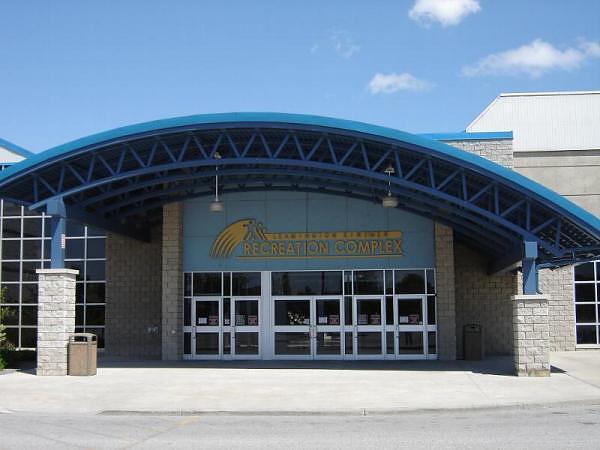 File:Leamington Arena.jpg